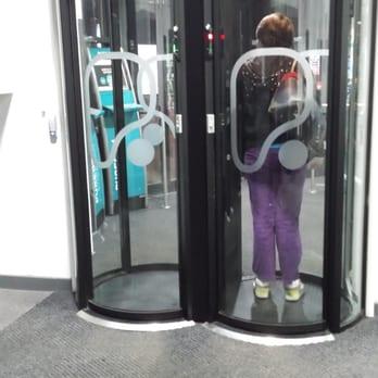 School Gym Doors door gyms u0026 best 25+ home gyms ideas on pinterest | home & Entrancing 25+ School Gym Doors Design Decoration Of School Gym ...