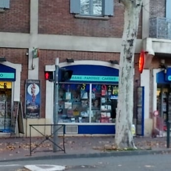 Tabac Mag Presse des Amidonniers Bureaux de tabac 45 alle de