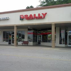 Photo Of Sally Beauty Supply Newport Ky United States