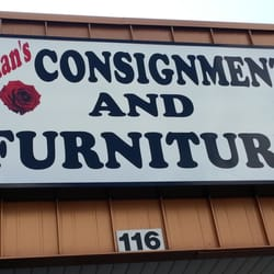 Photo Of Lillianu0027s Consignment And Furniture   Brandon, FL, United States