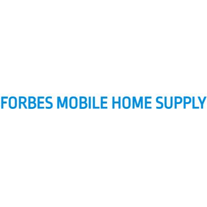 Forbes Mobile Home Supply: 1716 NC-11 55, Kinston, NC