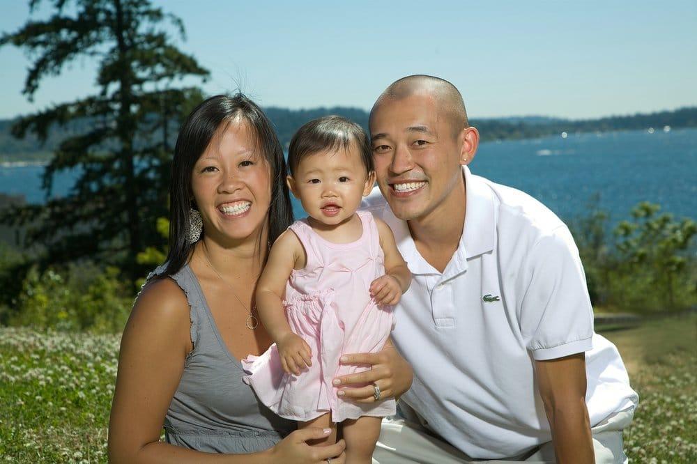 Dr. Trevor Cosmetic and Family Dentistry: Trevor Tsuchikawa, DDS | 300 Pelly Ave N, Renton, WA, 98057 | +1 (425) 448-1746
