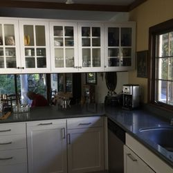 Interior Ingenuity - Cabinetry - Los Altos, CA - Phone Number - Yelp
