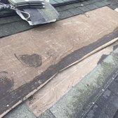Photo Of Big Wayneu0027s Roofing U0026 Gutters   Anchorage, AK, United States. Had