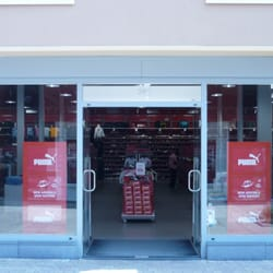 THE BEST 10 Shopping near De Wijper 4, 4726 TG Heerle, The ...