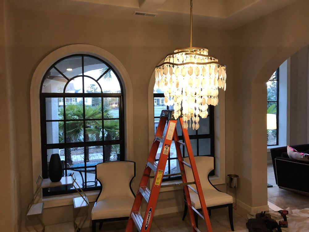 Illuminate Electrical Services