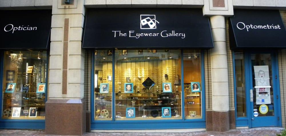 Reston (VA) United States  city pictures gallery : ... 11900 Market St, Reston, VA, United States Phone Number Yelp