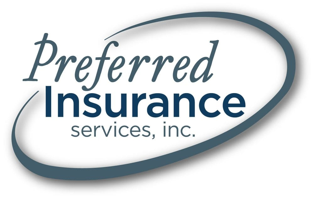 Preferred Insurance Services: 1306 W County Rd F, Arden Hills, MN