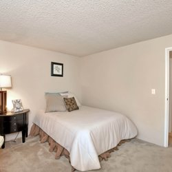 The retreat at maple hill apartments closed 48 photos - 3 bedroom apartments federal way wa ...