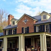 Photo Of Shiner Roofing Sterling Va United States Recently Installed