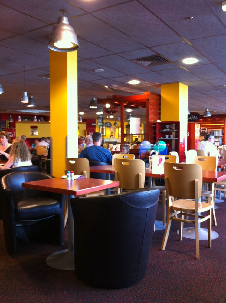 flunch buffet 4 rue du maillet thionville moselle francia restaurante rese 241 as