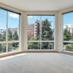 Photo Of Rianna Apartments Seattle Wa United States Interior