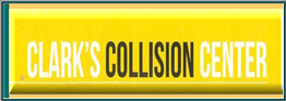 Clark's Collision Center: 697 S Barre Rd, Barre, VT