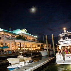 Bluewater Grill Wrightsville Beach Wedding Tips And Inspiration