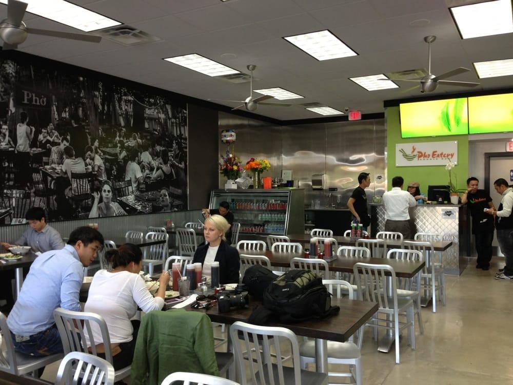 Restaurants Near  Rockville Pike Rockville Md