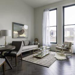 the pennsylvanian apartments 103 photos apartments 1100