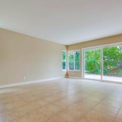 Photo Of Ogden Flooring Center   San Marcos, CA, United States. Flooring  Installed