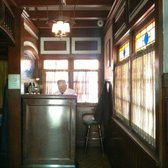 Yelp & Pacific Dining Car - Order Food Online - 1790 Photos \u0026 1221 Reviews ...