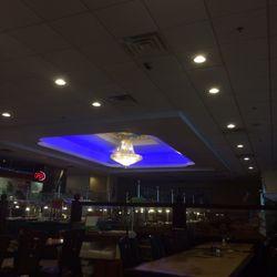 Buffet City 15 Reviews Chinese 601 N West St Wichita Ks