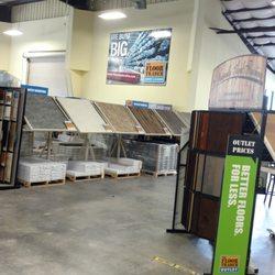 Photo Of Floor Trader Virginia Beach Va United States Water Proof
