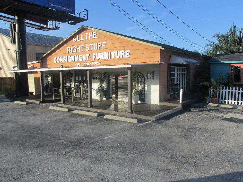 Main Store and Showroom - Yelp
