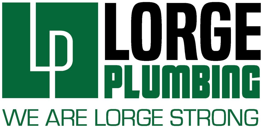 Lorge Plumbing: E6268 Progress Rd, Manawa, WI