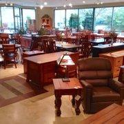 Superior ... Photo Of Amish Traditions Furniture   Beaverton, OR, United States ...