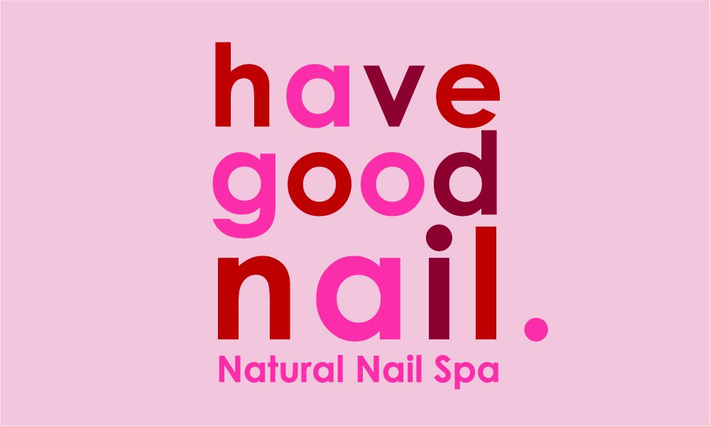 Have Good Nail: 2207 Queen Anne Ave N, Seattle, WA