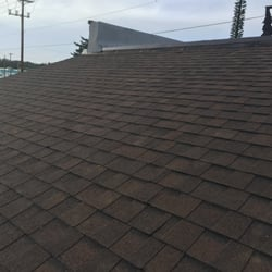 Pacific Northwest Roofing Solutions Roofing Vancouver