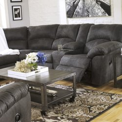 Exceptional Photo Of Furniture Plus   Palmdale, CA, United States. Motion Power  Reclining