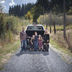 Foreign Car Workshop - 34 Reviews - Auto Repair - 4601 37th