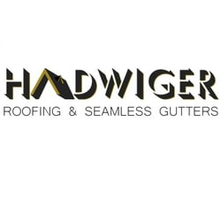 Hadwiger Roofing Amp Seamless Gutters Roofing 19213