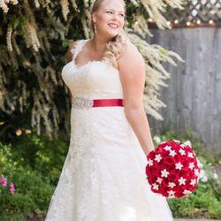 Flares Bridal Formal Photos Reviews Bridal