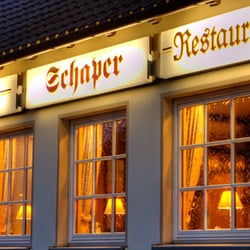 Cool Photo Of Schapers Restaurant Celle Germany With Das Esszimmer Celle.
