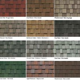 Photo Of Burns Roofing U0026 Remodeling   Carrollton, TX, United States. 30 Year