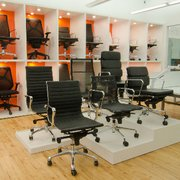 ... Photo Of Office Furniture Heaven   New York, NY, United States ...
