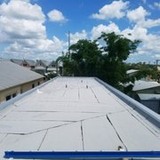 Looking For A Photo Of Suncoast Roofing Solutions   Westchase, FL, United  States.