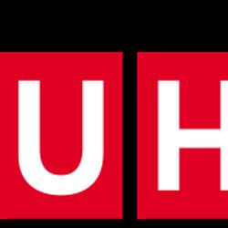 Bauhaus Wildau bauhaus building supplies chausseestr 1 wildau brandenburg