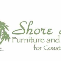 Photo Of Shore House Furniture   Panama City Beach, FL, United States. Two