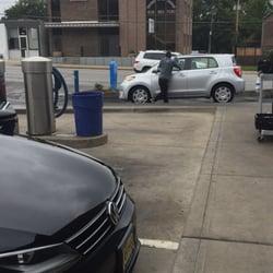 Big Splash Car Wash Kansas City Mo