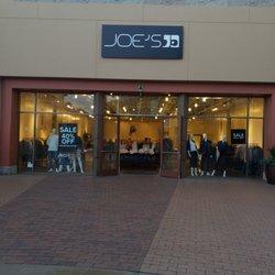a45c677d758 Joe s Jeans - Fashion - 2340 S Eastern Ave