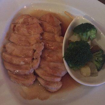 Ambrosia Japanese Restaurant Key West Fl