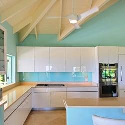 Photo Of Leon Cabinets   Miami, FL, United States
