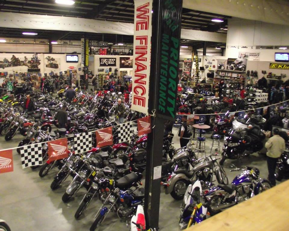 maine lewiston powersports central motorcycle dealers main phone number