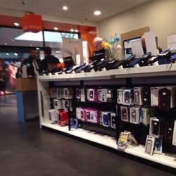 Orange bordeaux lac mobile phones centre commercial - Boutique auchan lac ...