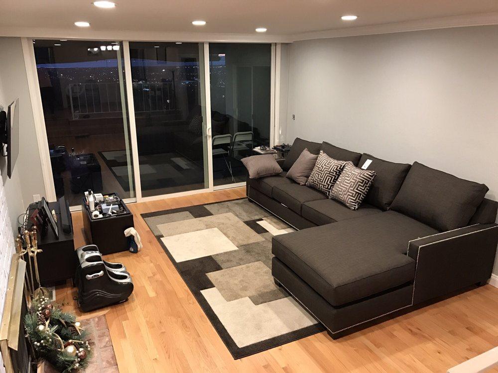 Homelegance Furniture S 2952 Alvarado St San Leandro Ca Phone Number Yelp