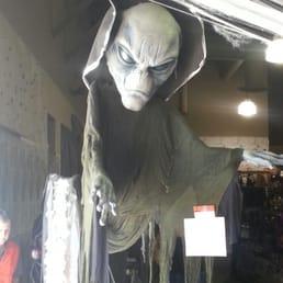 photo of halloween super stores scottsdale az united states - Halloween Stores In Az