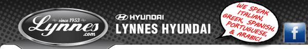 Lynnes Hyundai 401 Bloomfield Ave Bloomfield Nj Auto