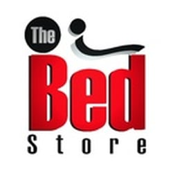 The Bed Store Mattresses 7511 Chapman Hwy Knoxville Tn Phone