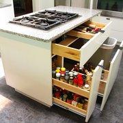 Specially Designed Photo Of Montgomery Kitchen U0026 Bath   Gaithersburg, MD,  United States. This Kitchen ...